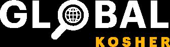 global kosher