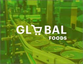 global-foods