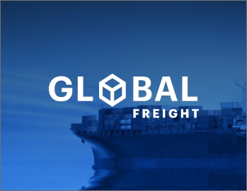 global-freight