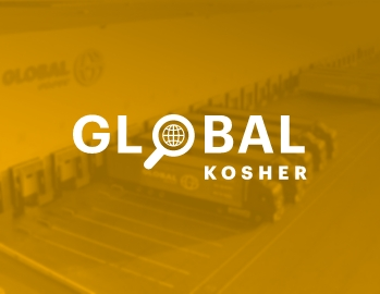 global-kosher